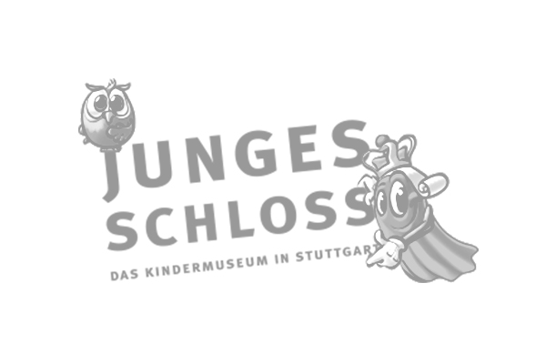 Junges_Schloss_grau
