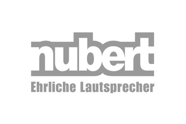 nubert_grau
