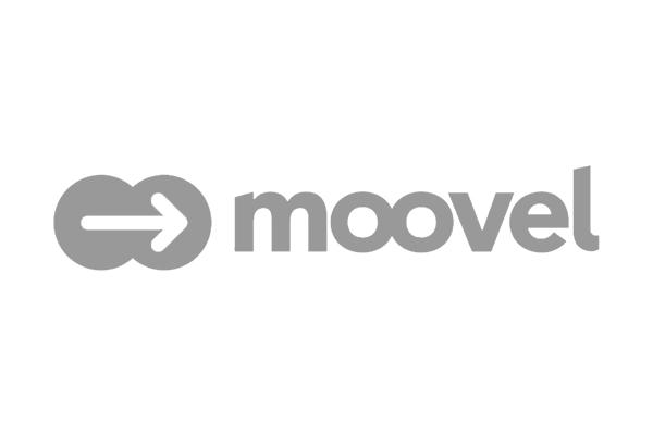 moovel_grau