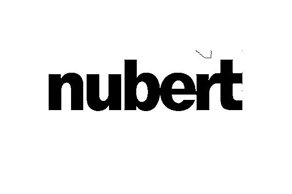 nubert