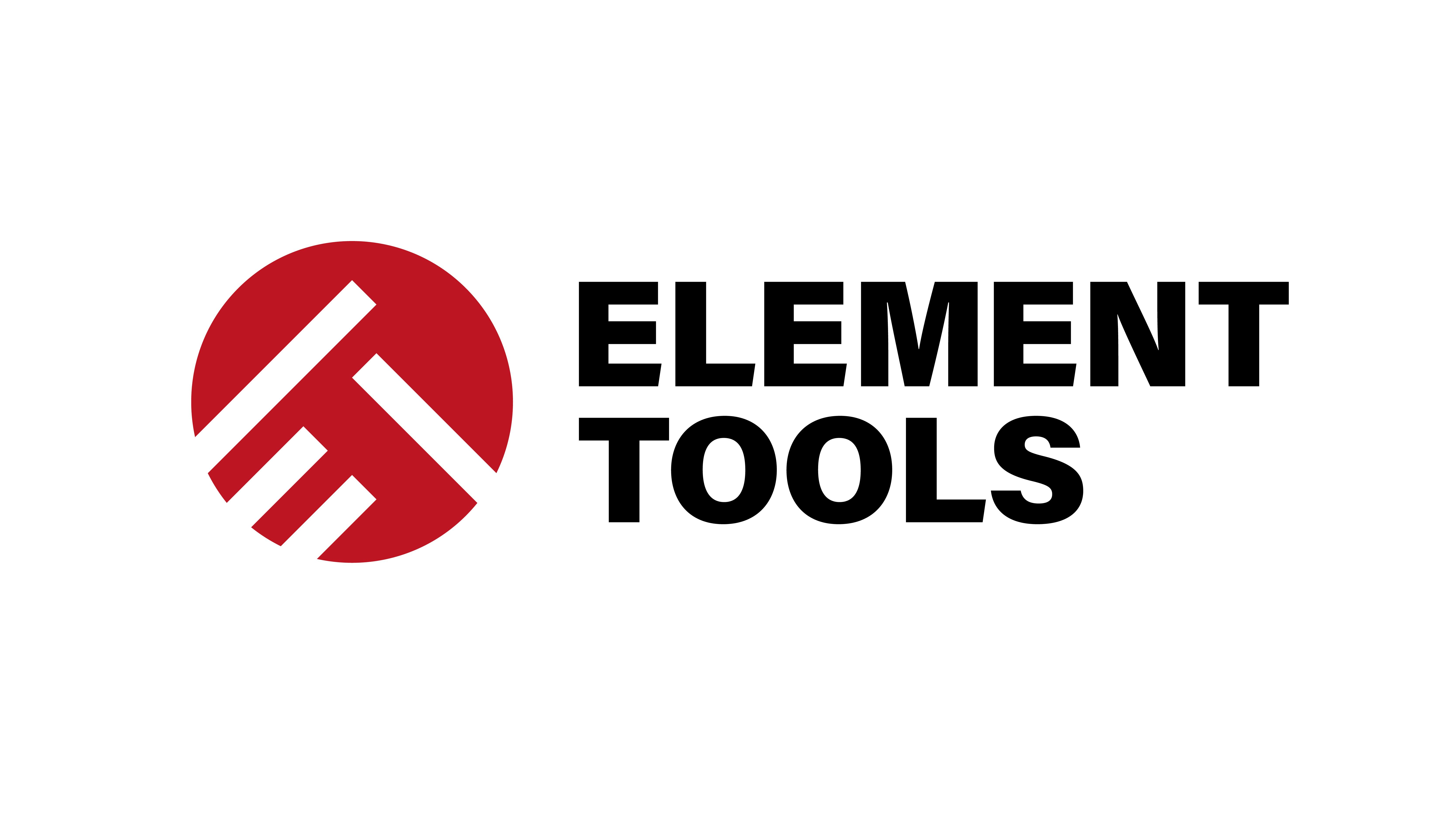 ET_Logo-15