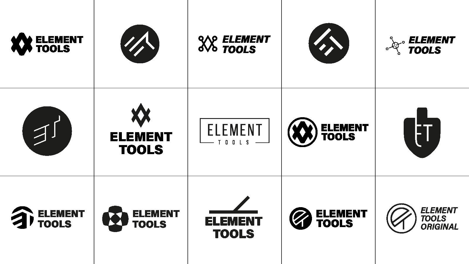 Logovarianten_transparent-19