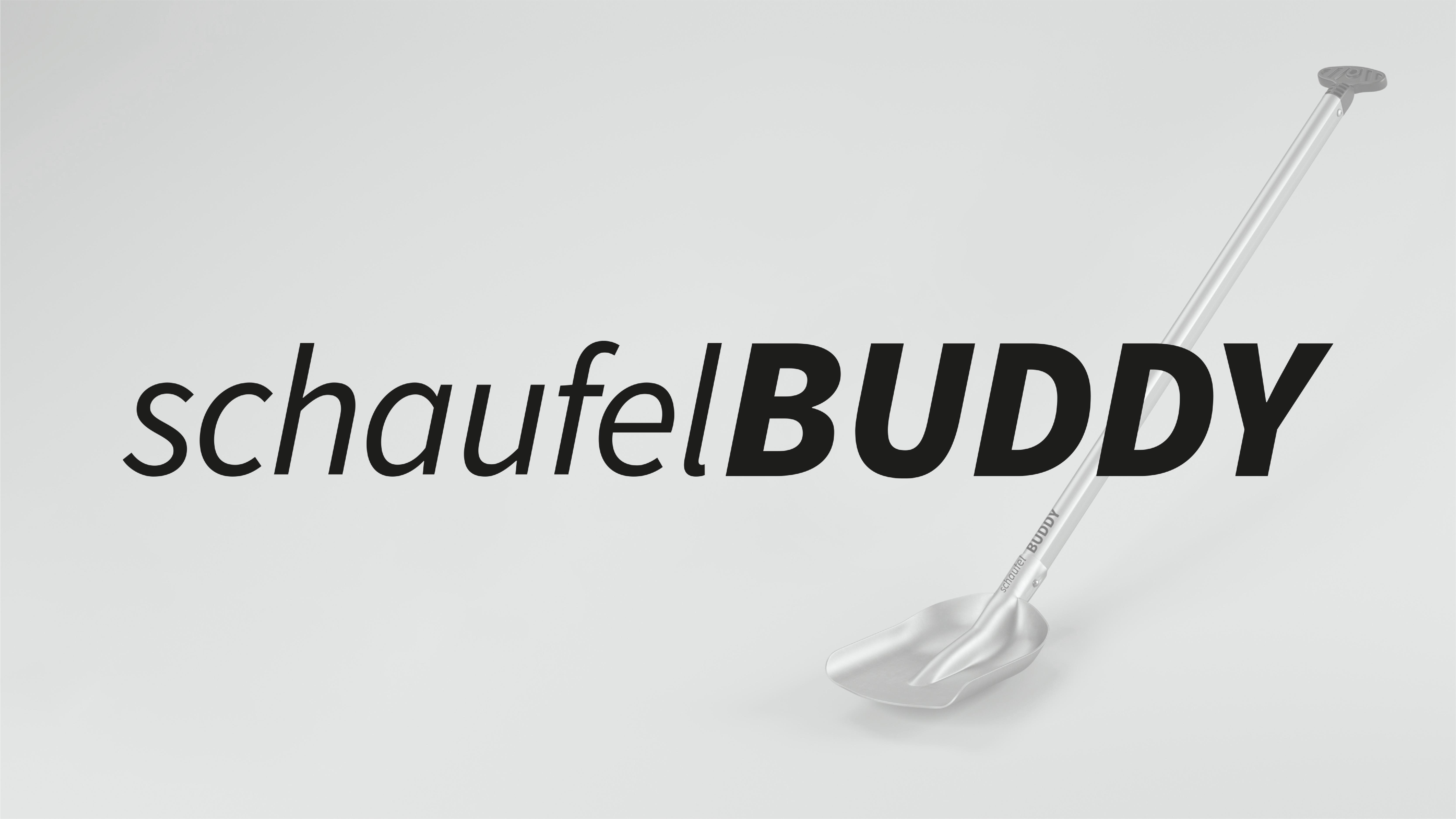 Schafelbuddy_Logo-17