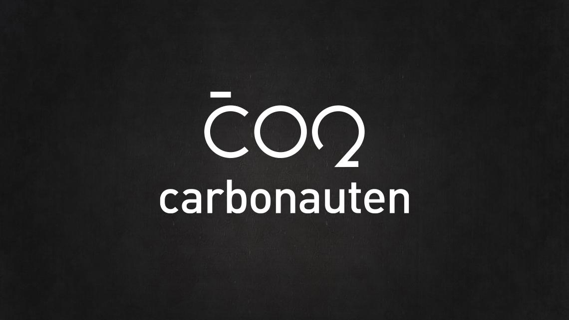 Carbonauten_Logo_auf_schwarz_2