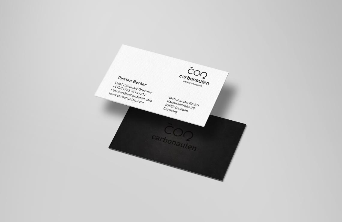 businesscard_mockup_2_website