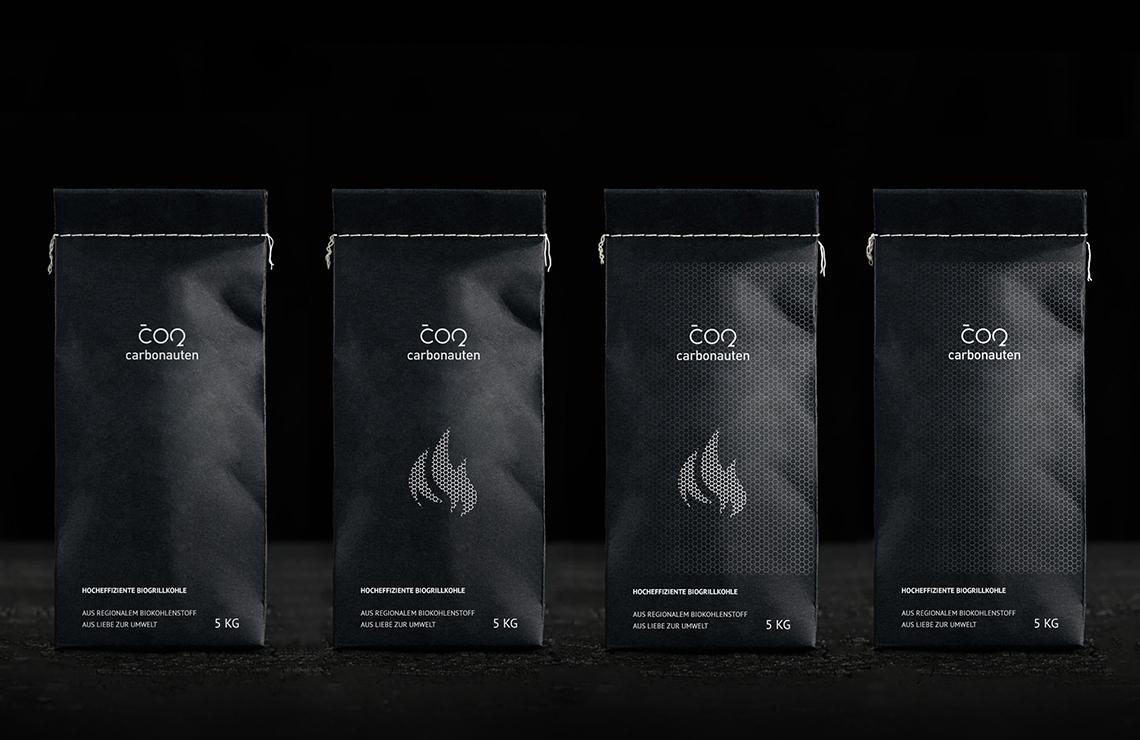 carbonauten_kohle_website