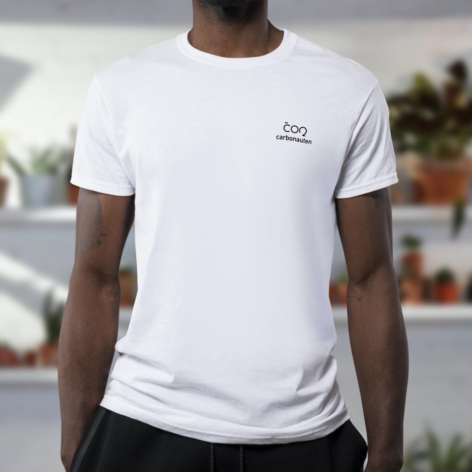 carbonauten_shirt_1