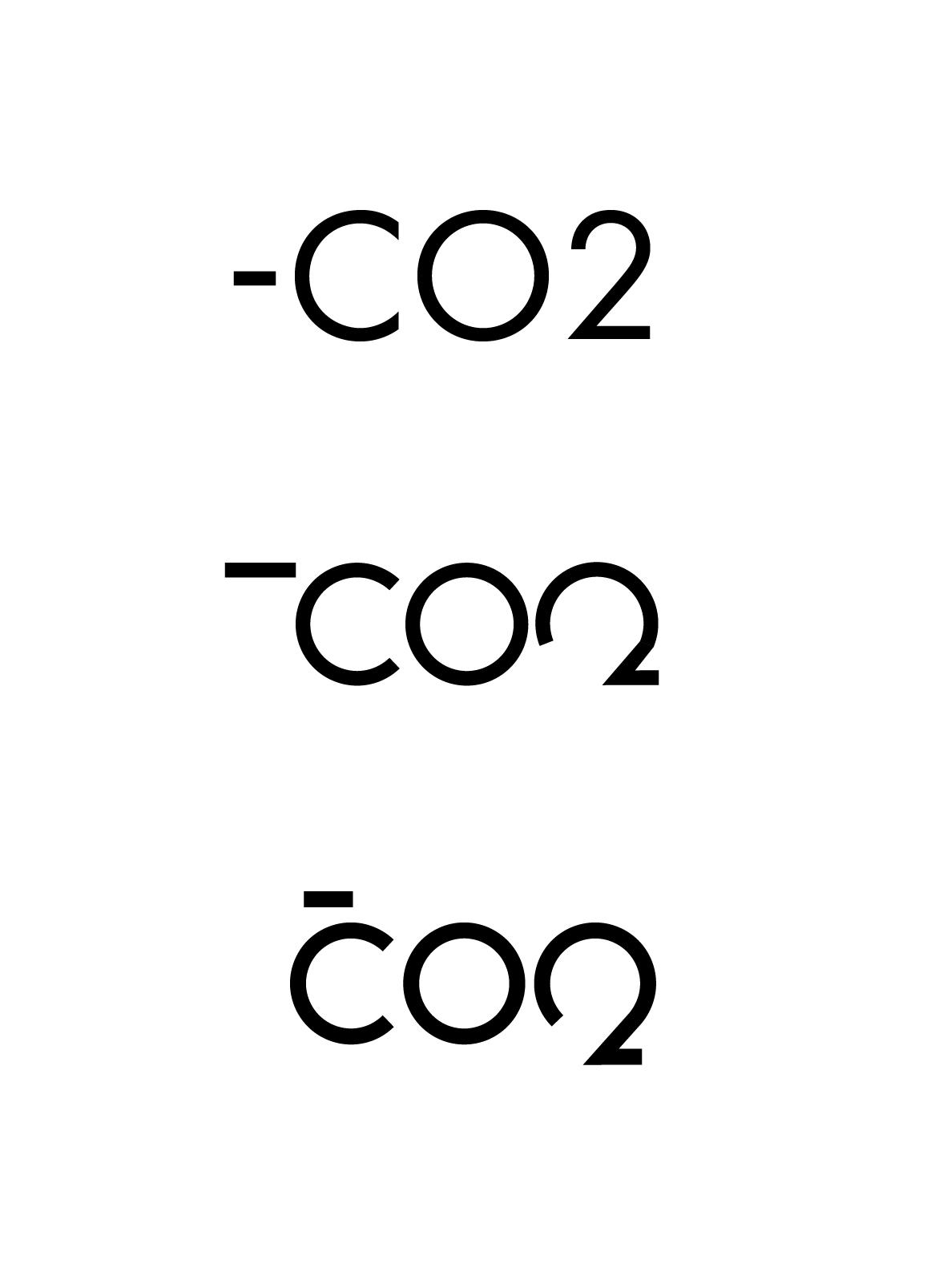 -co2_logo_2